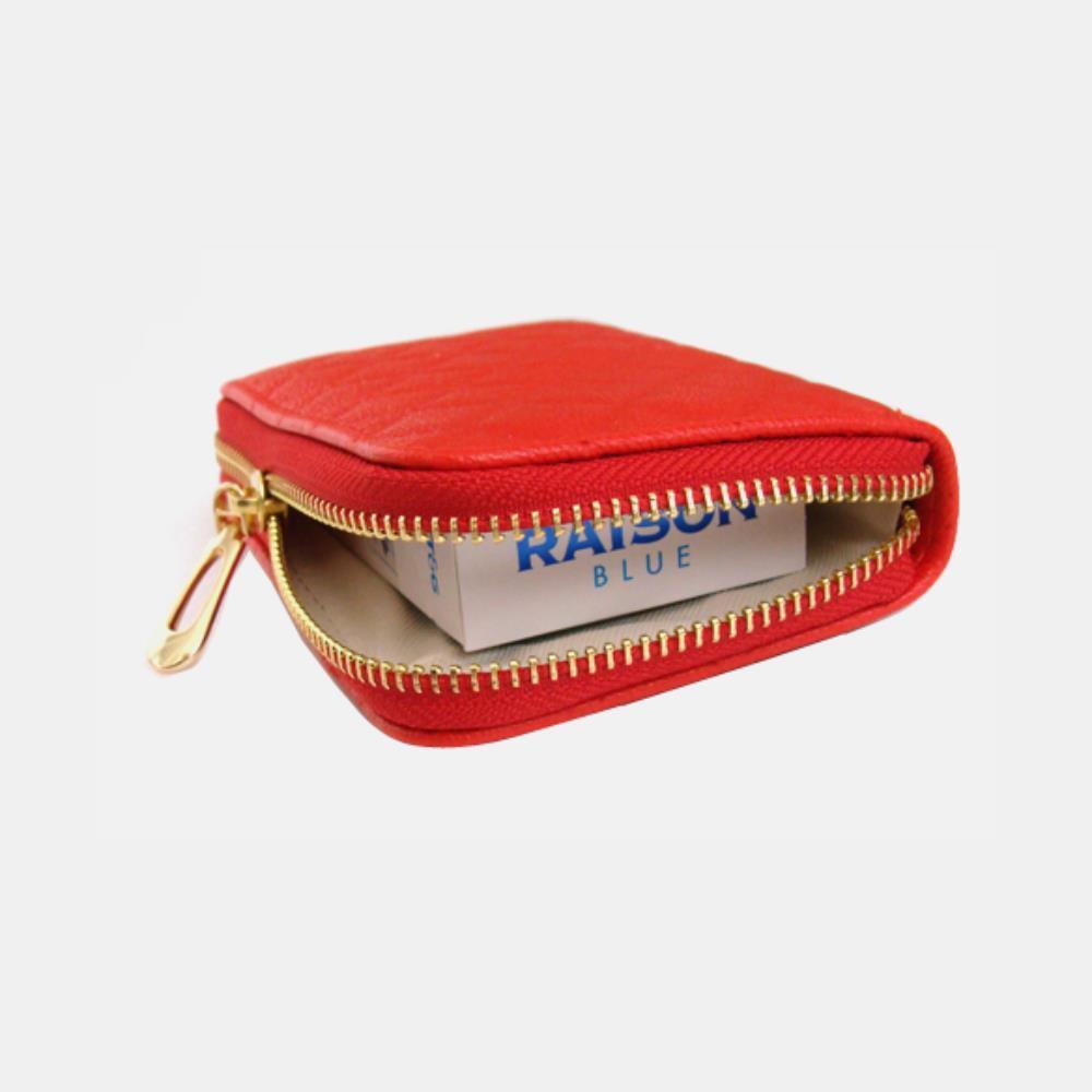 다이아무늬파우치 동전지갑 담배케이스(8.5cmX13cm)