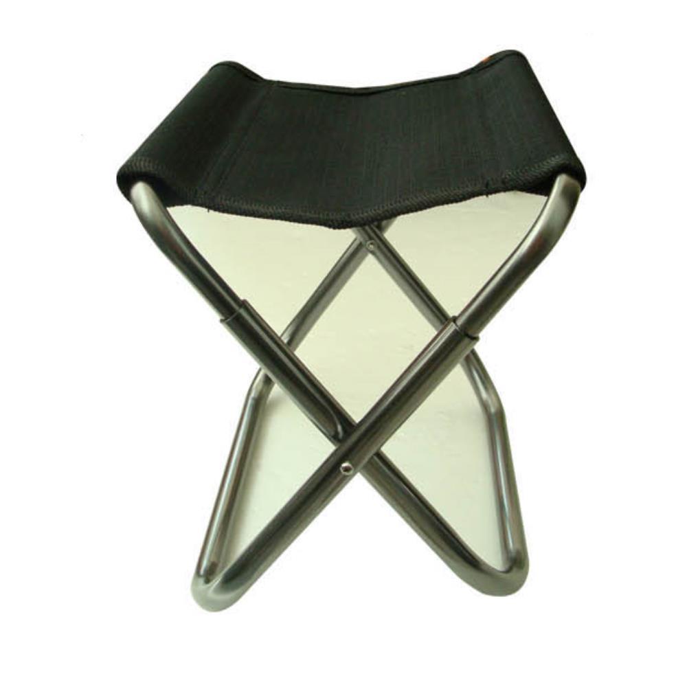 두랄루민 알루미늄 프레임 접이식 낚시의자