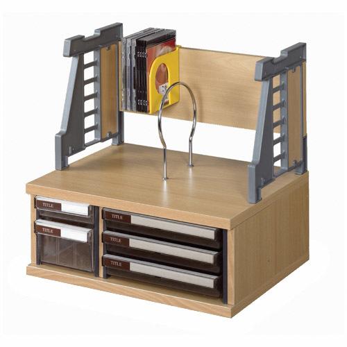 [현재분류명],다용도수납장 다용도책꽂이서류함(MC-700)망플 서랍장 책장,서랍장책장,사무용가구,사무기기,금고,가구