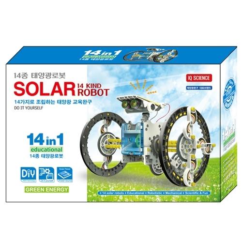 [현재분류명],수면안대/아이마스크 태양광 프라모델-14종 솔라로봇 모델 완구,모델완구,기타학용품,학용품,학습준비물,학습교재