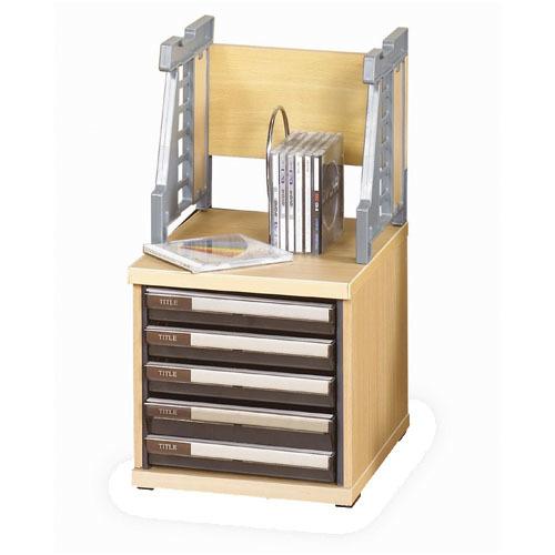 [현재분류명],다용도수납장 5단 책꽂이서류함(MC-325)망플 서랍장 책장,서랍장책장,사무용가구,사무기기,금고,가구