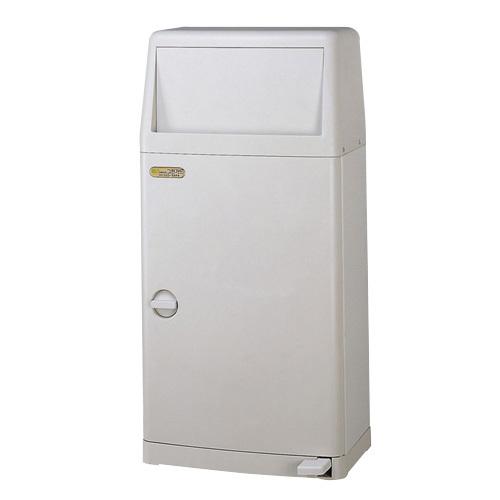 [현재분류명],휴지통/분리수거함 삼익)분리수거함(쓰레기통/STC-350A) 휴지통,휴지통,청소용품,청소,세면,위생용품