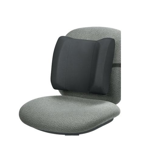 [현재분류명],쿨매트 펠로우즈)등받이 쿠션(91905) 쿠션 방석,쿠션방석,생활편의용품,생활,사무,안전용품