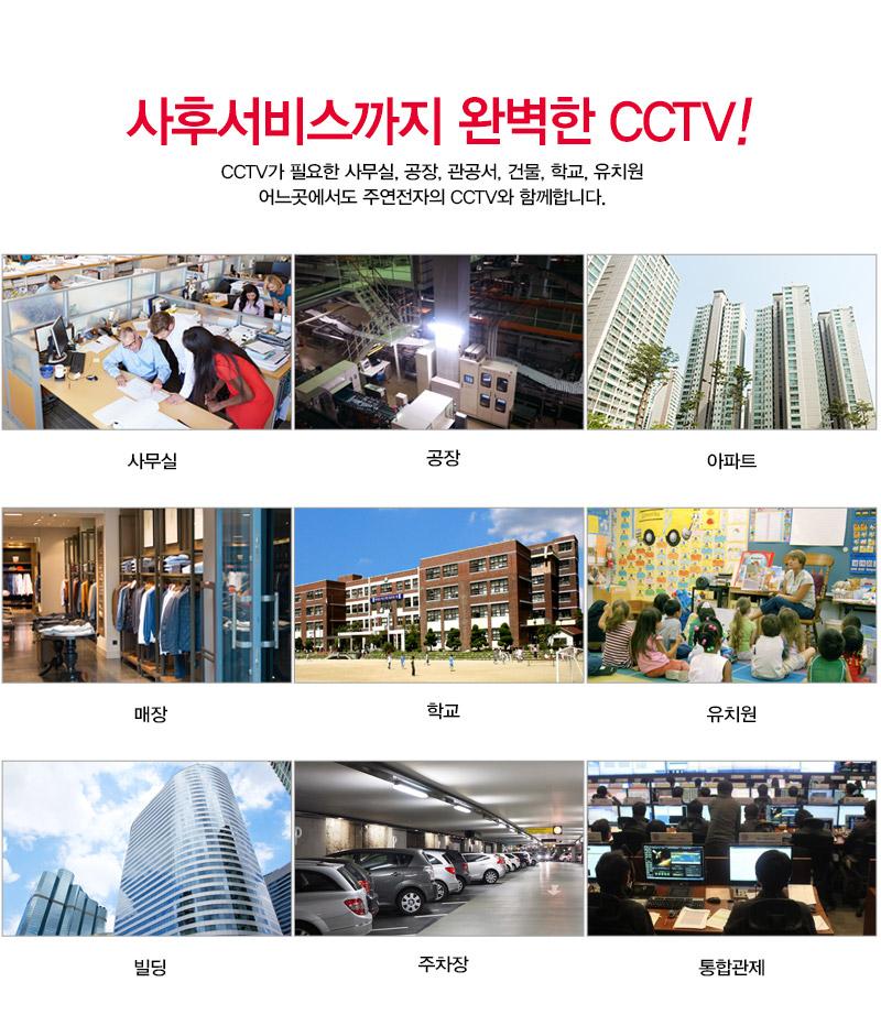 JOOYONCCTV_detail_02.jpg