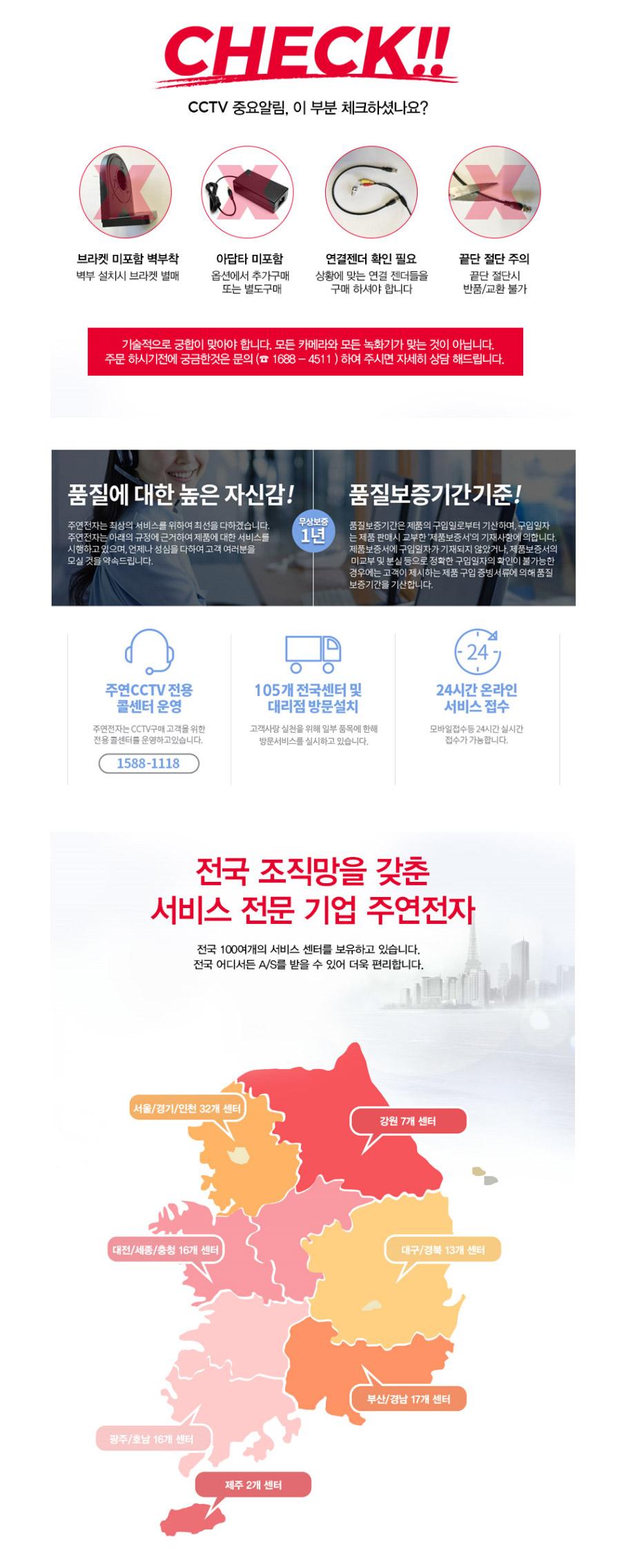 JOOYONCCTV_detail_04.jpg