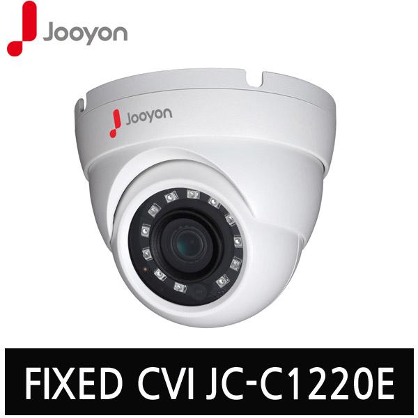 00JC-C1220E_top_20170928.jpg