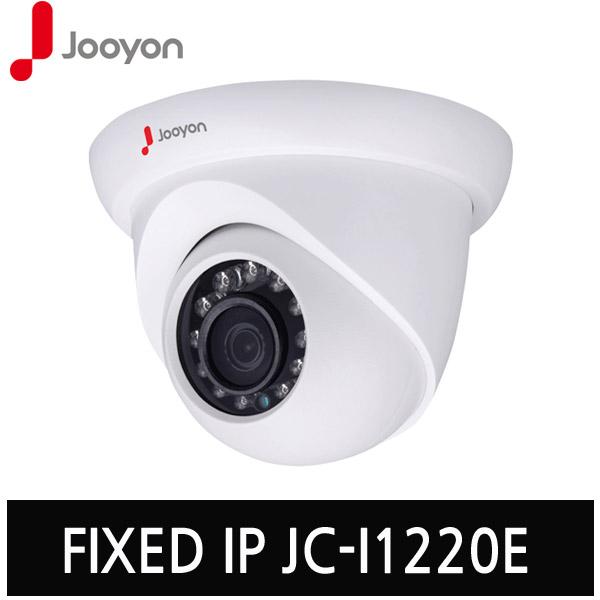 00FIXED_IP_JC-I1220E_top_20171026.jpg