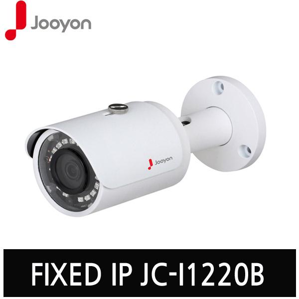 00JC-I1220B_top_20171105.jpg
