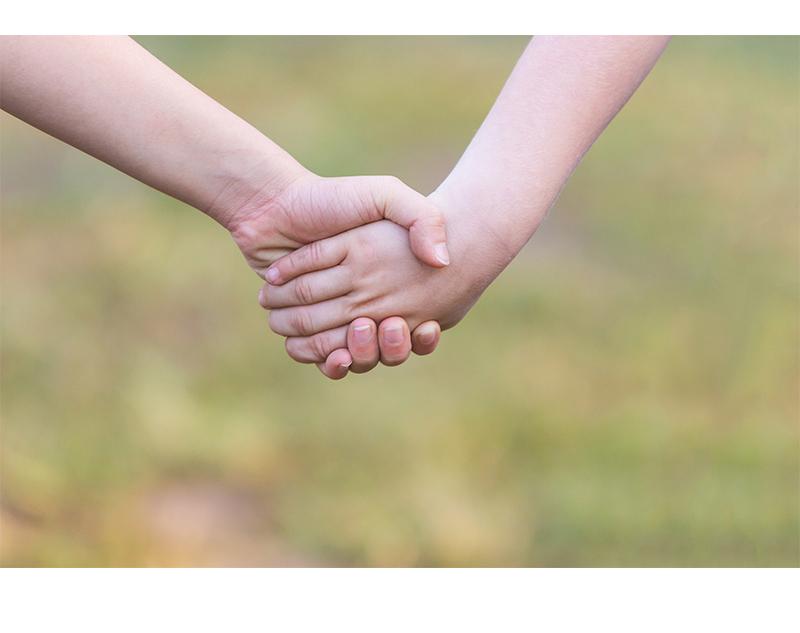 세균스탬프 우리아이 깨끗한 손을 위한 손씻기 습관 - 이엔코리아, 6,790원, 스탬프, 주문제작스탬프