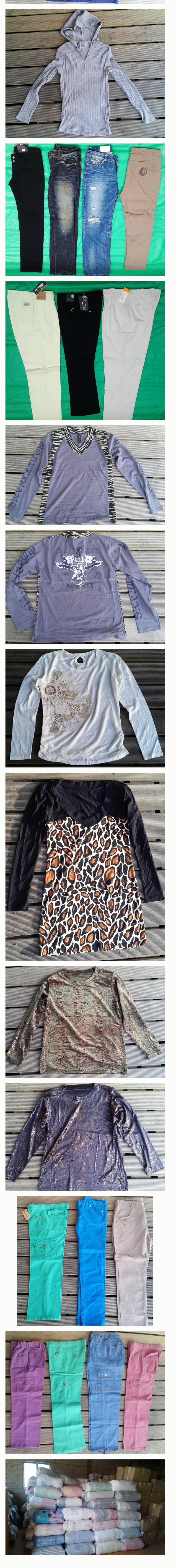tshirts_20150429_02.jpg