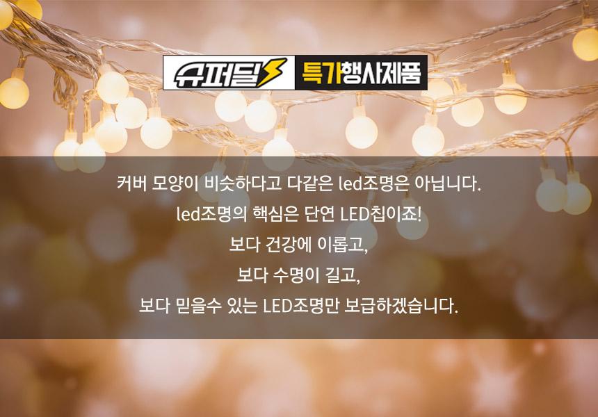 영라이팅 - 소개