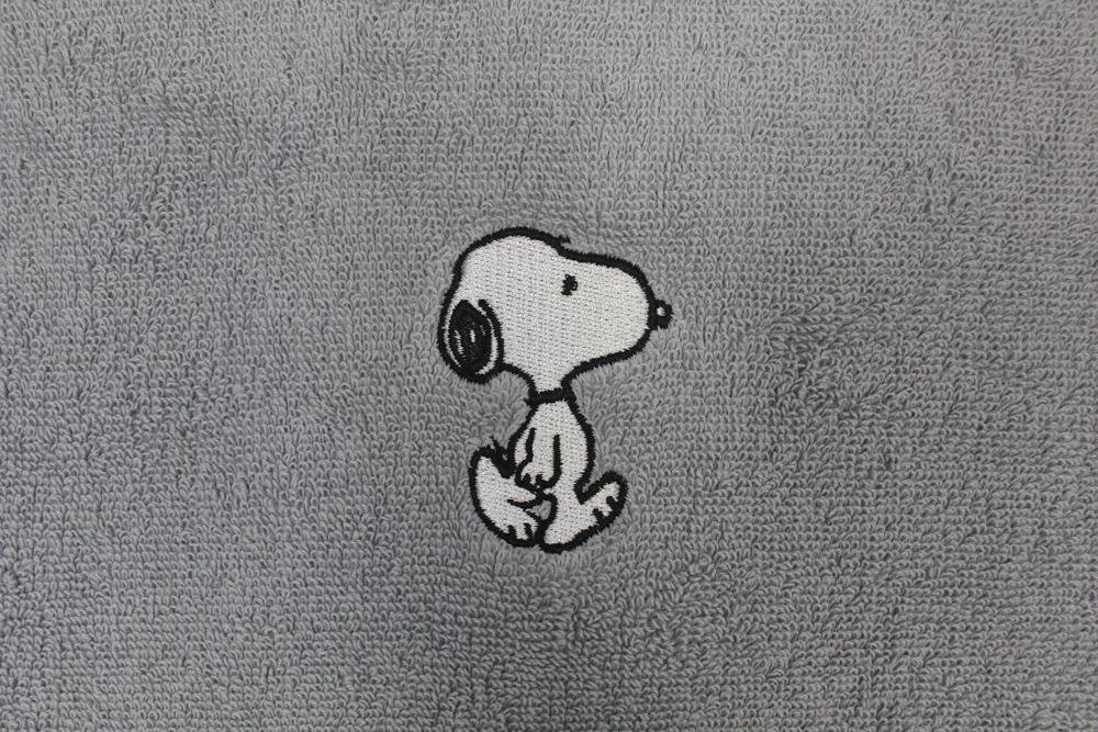 스누피 의 귀엽고 사랑스런 케릭터는 공식 라이센스를 인증받은 제품입니다.