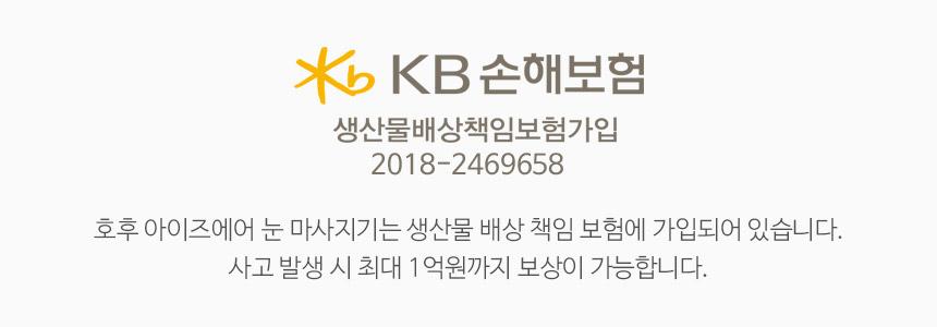 아이즈에어 HL-iz101 눈안마기 휴대용 마시지 온열 지압 - 호후, 68,000원, 안마/교정, 부위안마기