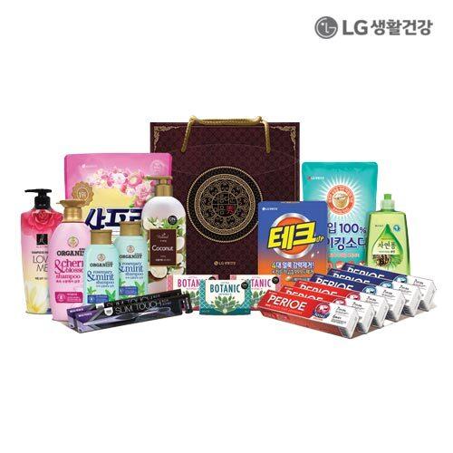 LG생활건강 명작 55호