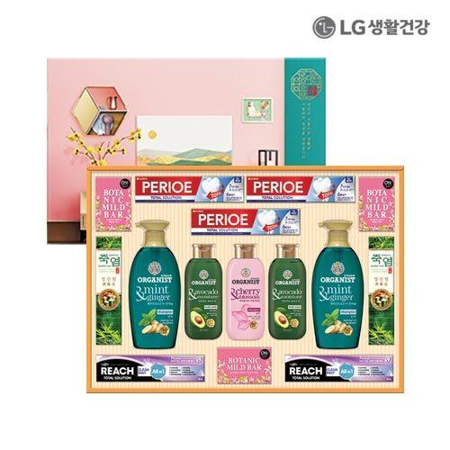 LG생활건강 생활의기쁨37
