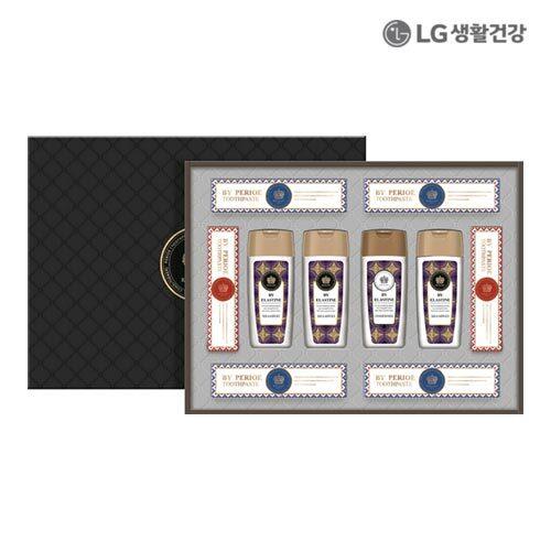 LG생활건강 온라인테마세트 LG 134호