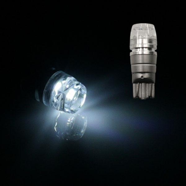 T10타입 12V/24V FLS35-4WDL LED전구
