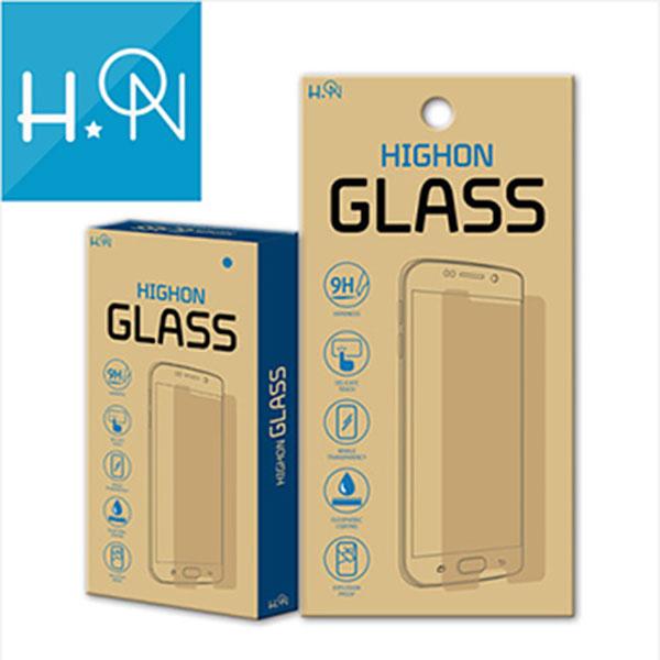 LG Q7 하이온 강화유리 1매 LM-Q720/725