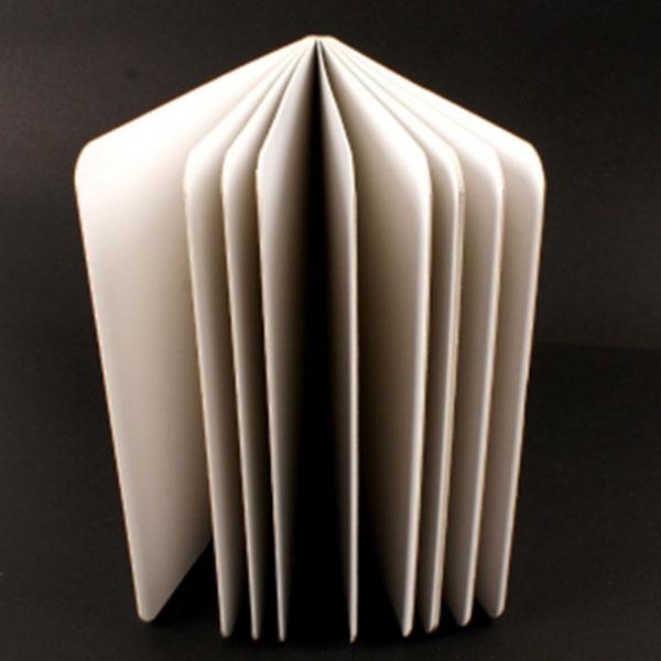 3000스크랩북[10P][2층 B-2]
