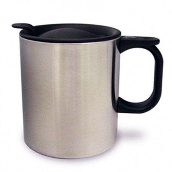 15000캠프머그컵/텀블러 370ml 국산