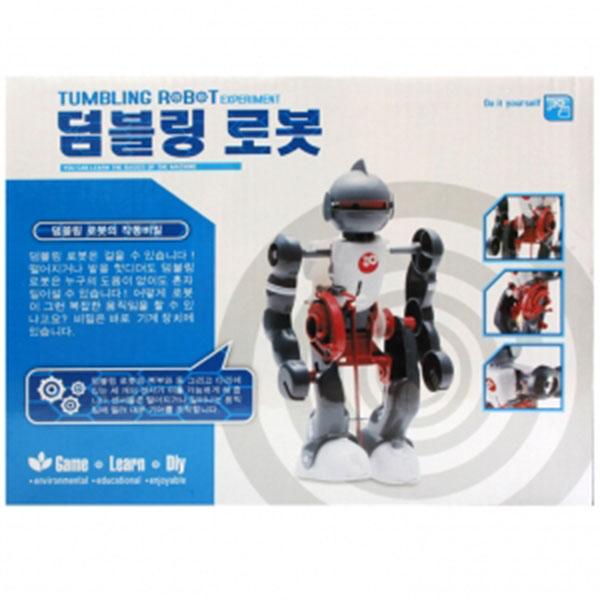 12000덤블링로봇[D-5]