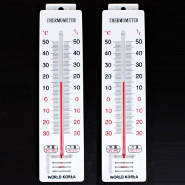 3000기온용온도계