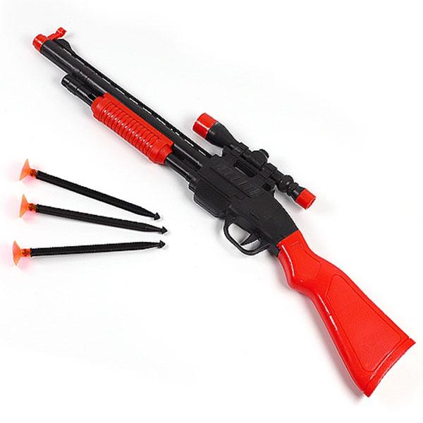 2000스나이퍼다트총