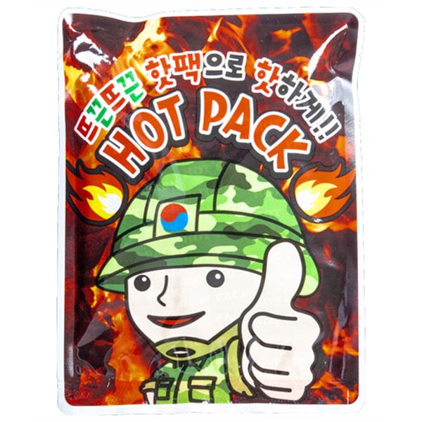 1000뜨끈뜨끈핫팩(20개묶음판매)