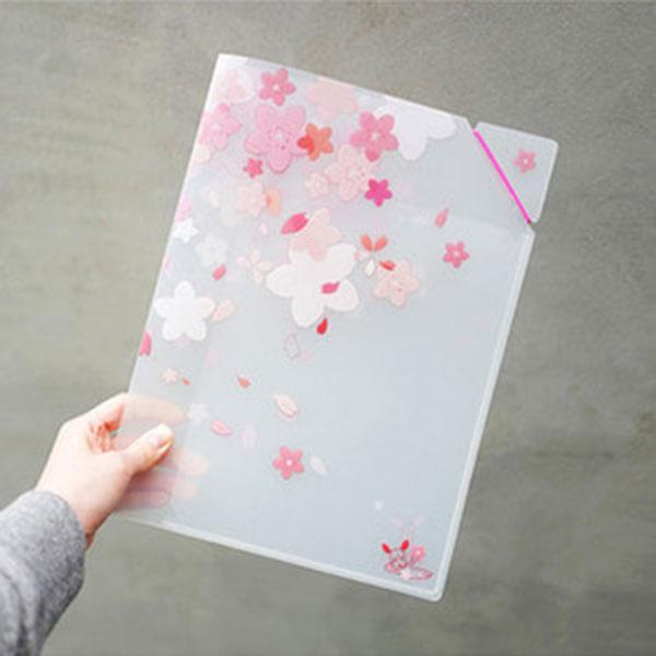 랑캣몰 오동에발레리 벚꽃비 투포켓파일
