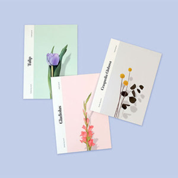 루카랩 2019 Garden Diary_LP-019