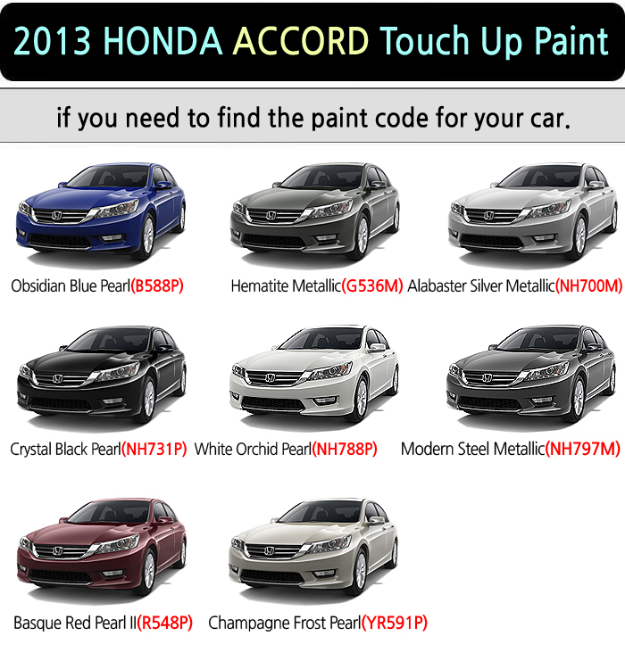 honda accord coupe still night pearl car interior design. Black Bedroom Furniture Sets. Home Design Ideas