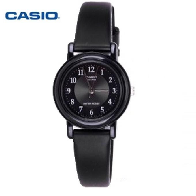 [현재분류명],카시오 LQ-139AMV-1B3 (여성/주니어),카시오시계,패션시계,카시오,여성시계,손목시계