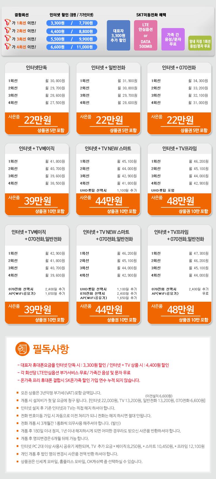 SK_broadband_free_1g_740.png