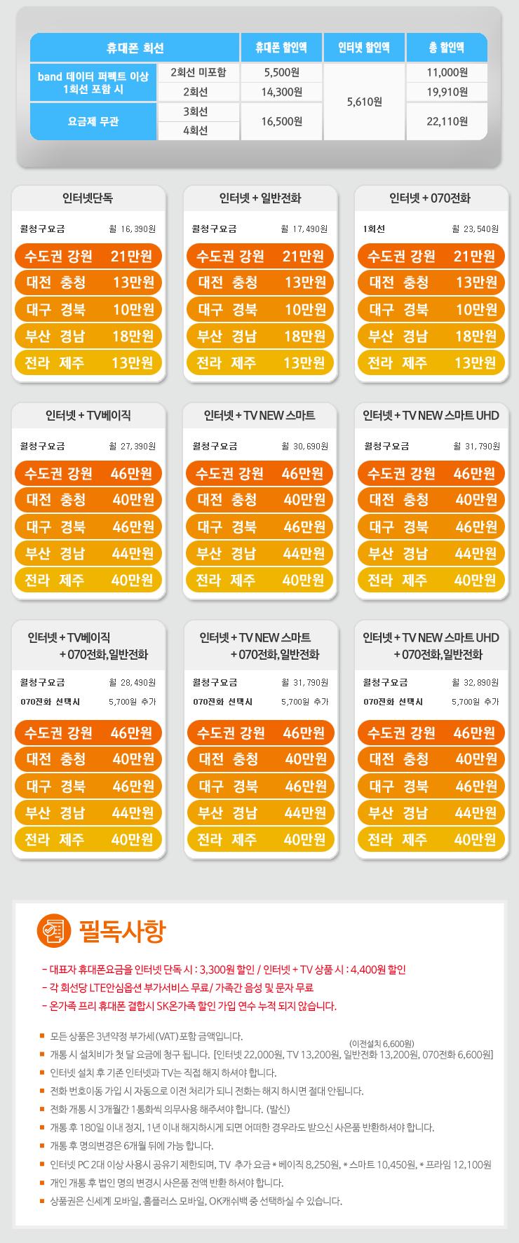 SK_broadband_plan_100m_740.png