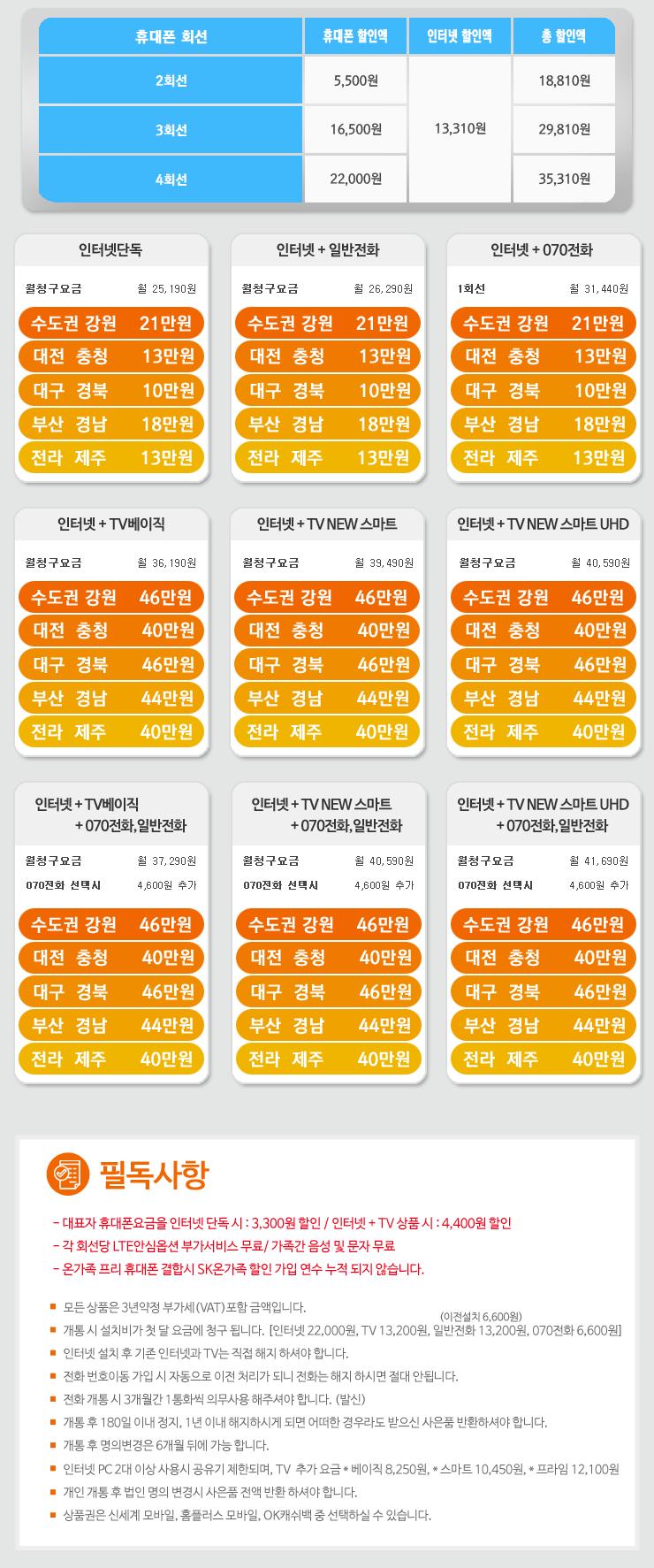 SK_broadband_plan_1G_740.png