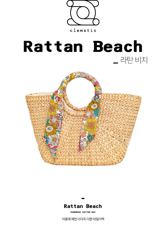 c_lt_beach_05.jpg
