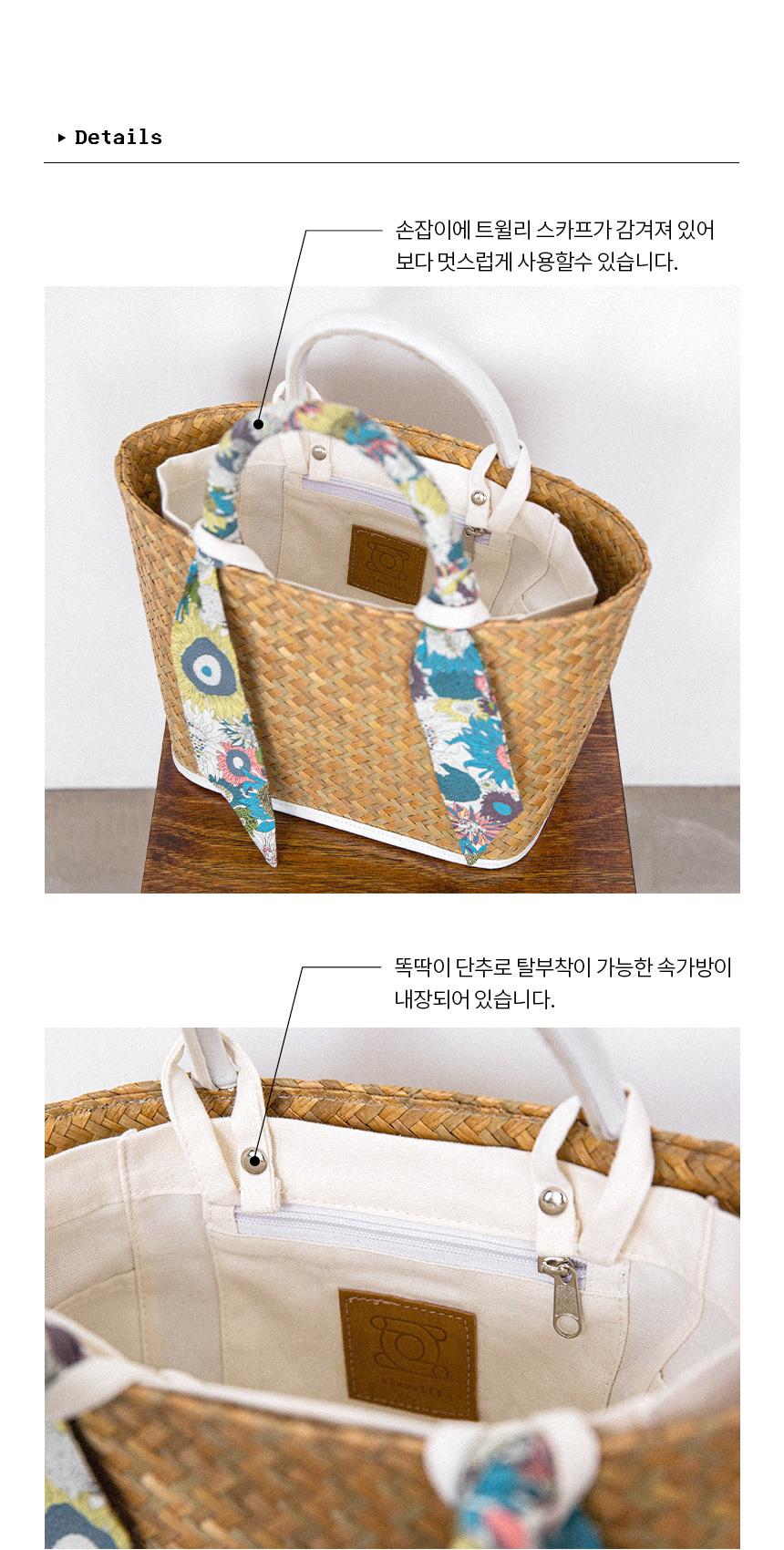 c_lt_picnic_11.jpg