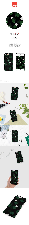 (Phone Case) 행운을 가져다줘 - 올뉴프레임, 22,000원, 케이스, 아이폰7/8
