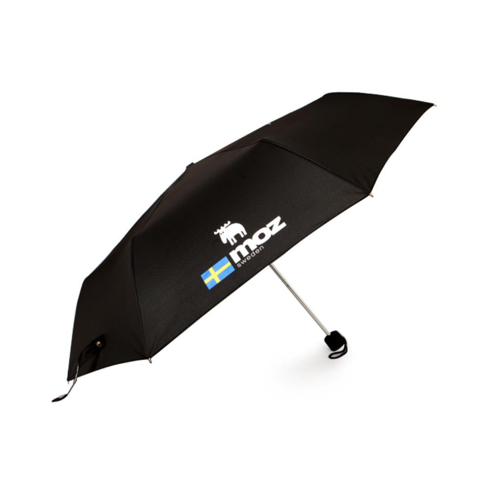북유럽 스웨덴 모즈 접이식 우산 태풍우산 디자인우산
