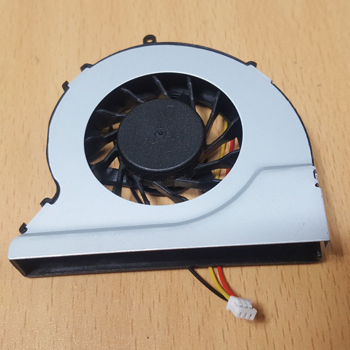 AB7005HX-EB3 Internal Laptop Cooling Fan Toshiba Satellite U400 M800 L800