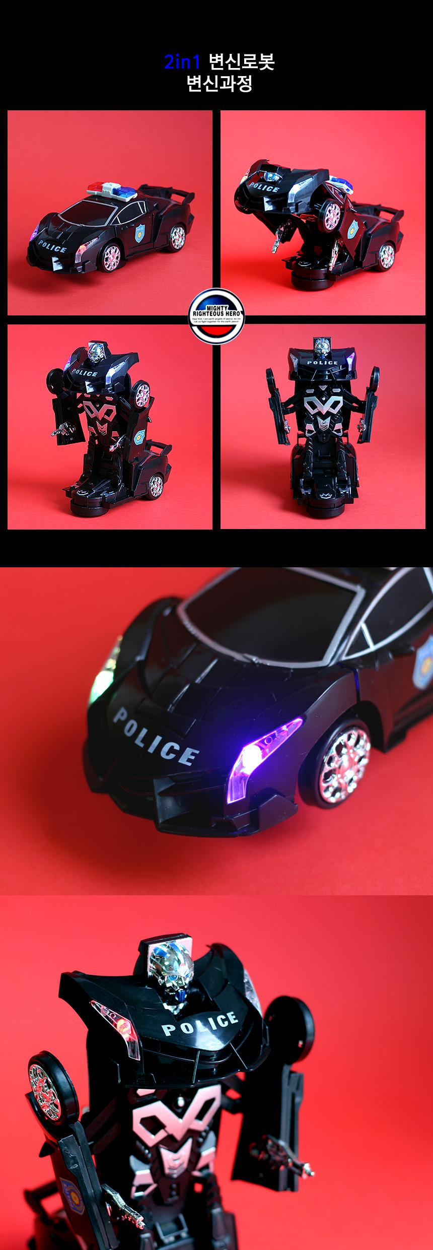 black_poilcecar_02.jpg