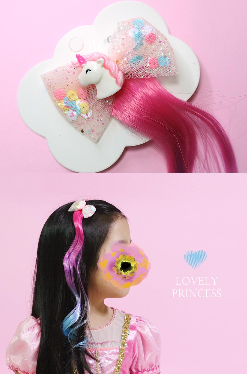 hairbleach_11.jpg