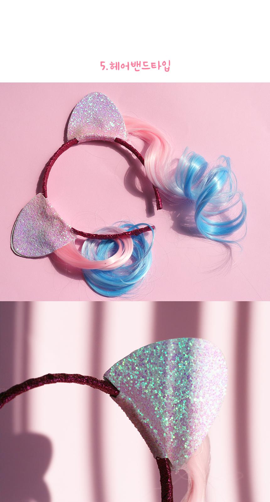 hairbleach_12.jpg
