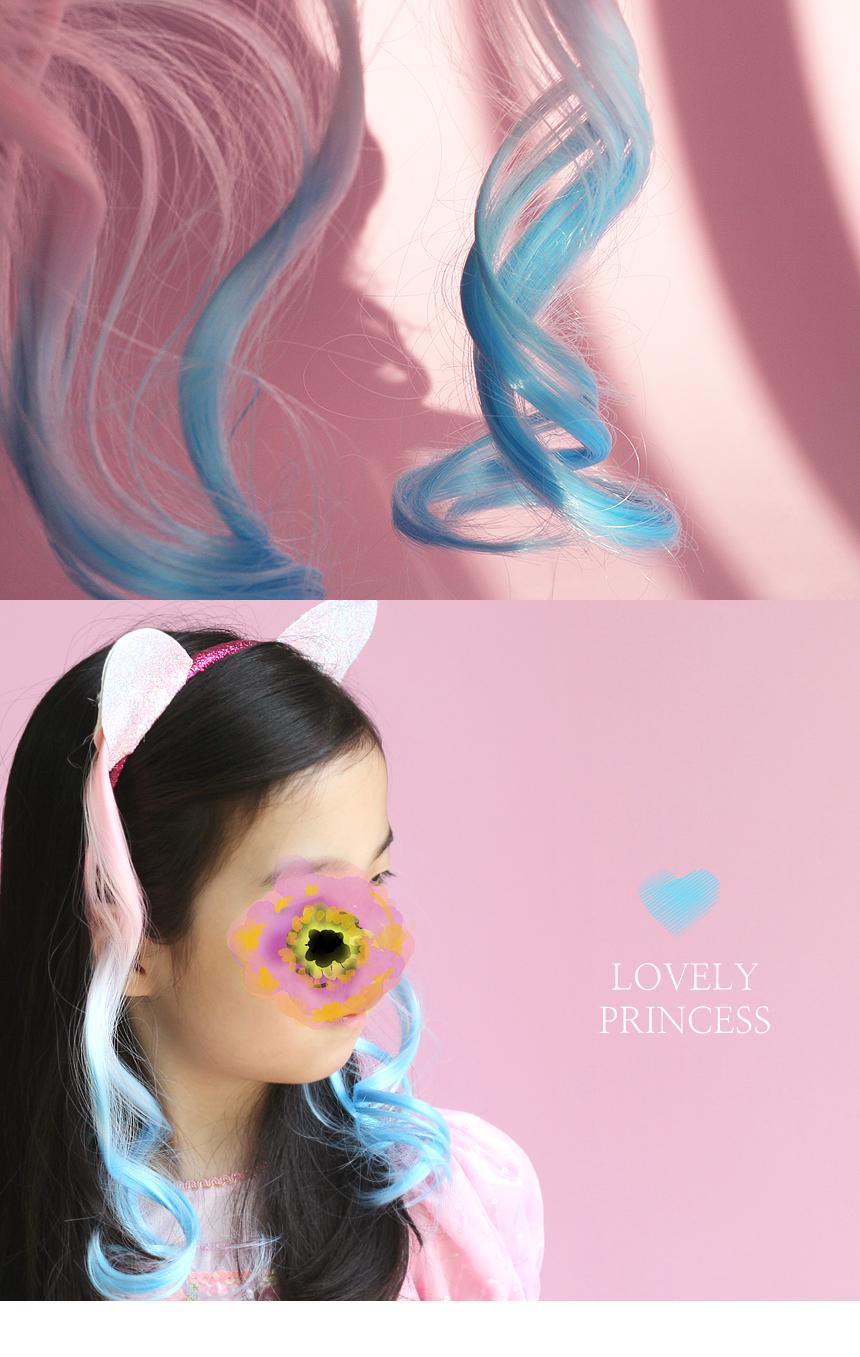 hairbleach_13.jpg