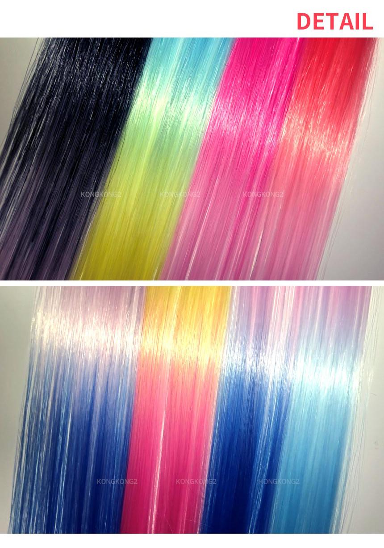 hairbleach_4.jpg