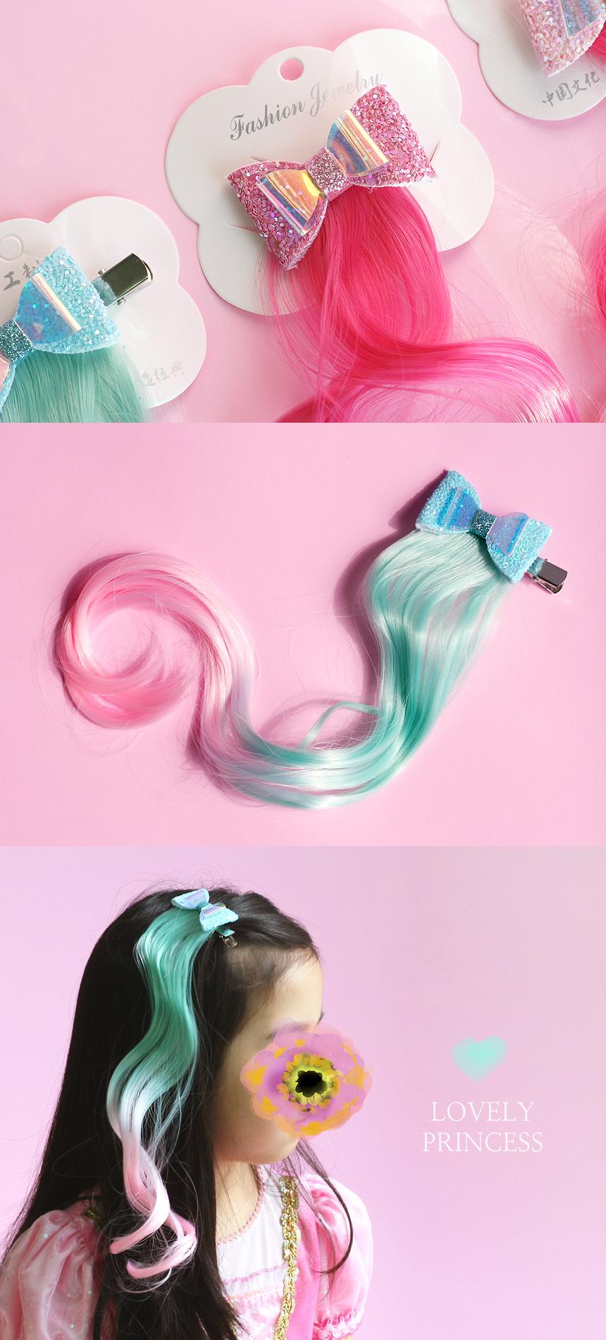 hairbleach_9.jpg