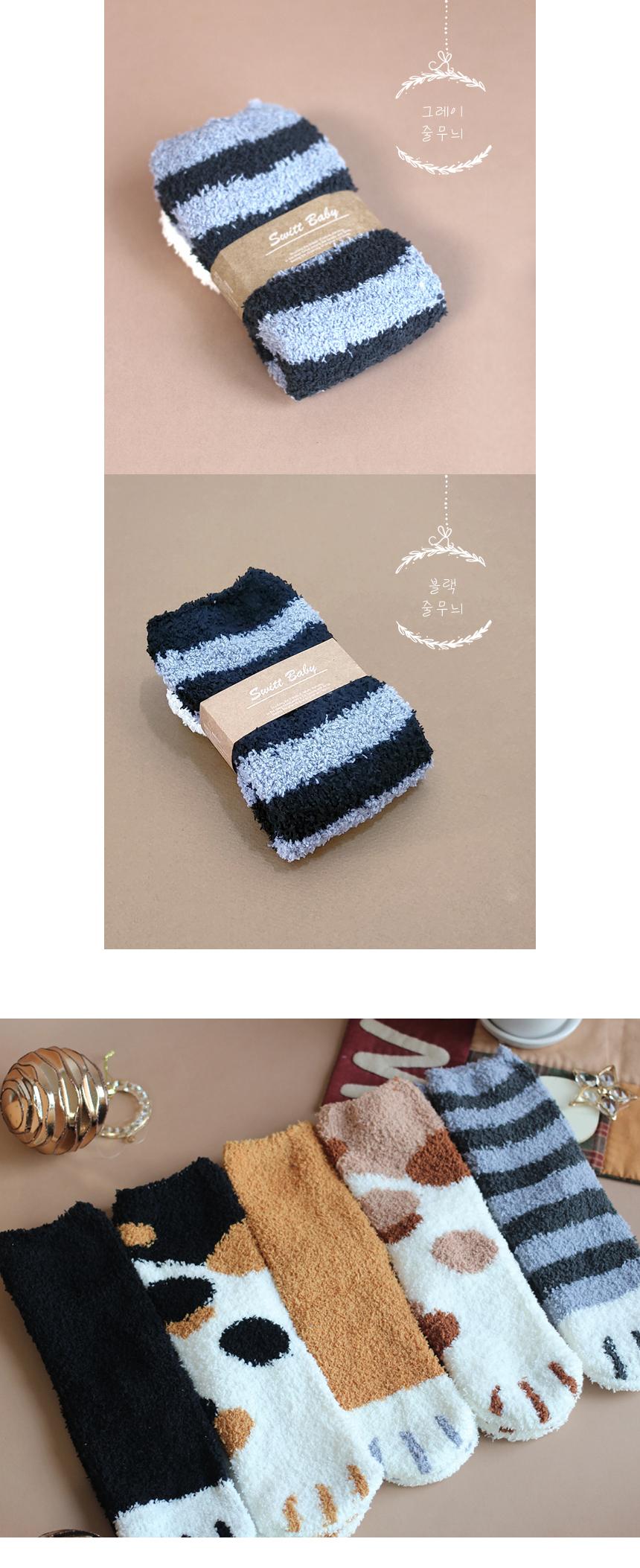 winter_socks_2_03.jpg