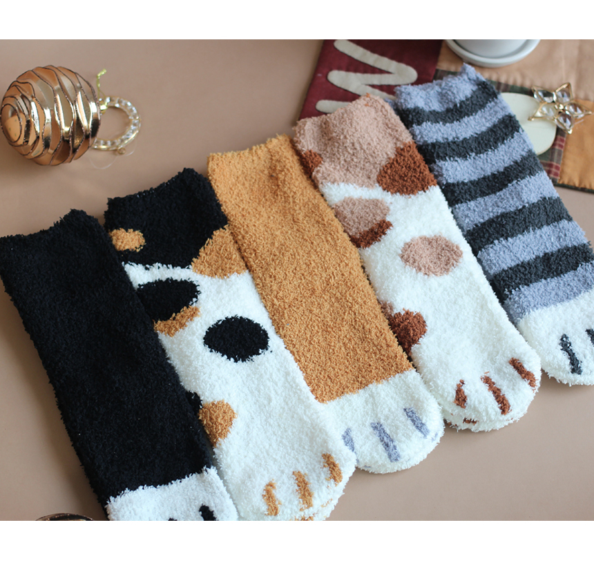 wintersocks2_04.jpg