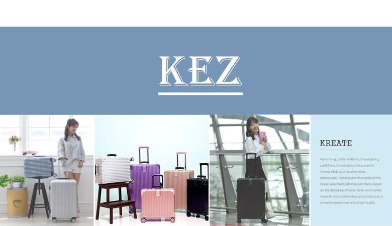 KEZ 28형 소프트캐리어109,000원-크리에이트여행/레포츠, 캐리어, 소프트형, 대형(25형) 이상바보사랑KEZ 28형 소프트캐리어109,000원-크리에이트여행/레포츠, 캐리어, 소프트형, 대형(25형) 이상바보사랑