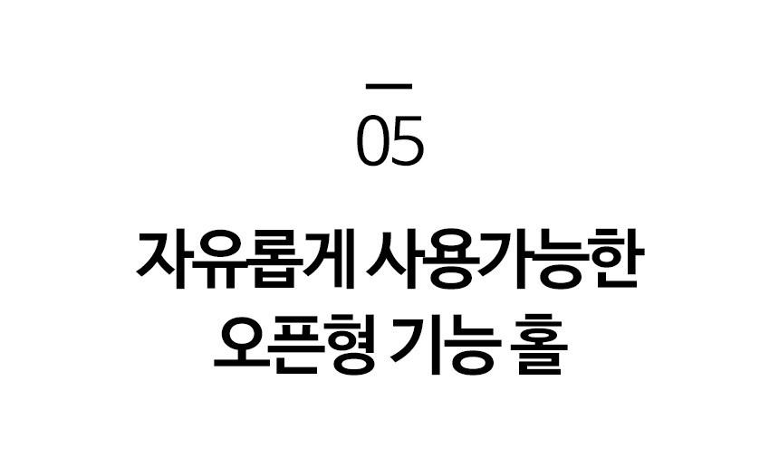 아이패드7세대 10.2 어린이안전 에바폼 스트랩케이스 - 주식회사오젬, 22,400원, 케이스, 아이패드/미니